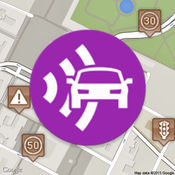 交通执法摄像头 1.5.7