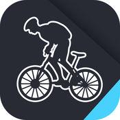 来啊骑行-最好用的群骑软件