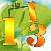 Find Two: 查找相同的号码!