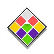 Sedoku(色独)-数独玩法的逻辑推理色块拼图游戏