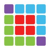 Super 1010 Blocks - 免费快乐消除游戏