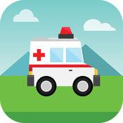 超级救护车 2