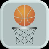 超级街机篮球无广告。折腾篮球。