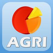 农场业务,包括市场和农产品 10