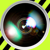 PhotoGram - 功能强大的照片编辑器,帮助你创造美丽的Instagram拼贴