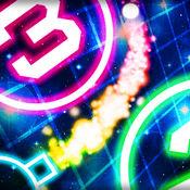 Orbital - 轨道谜游戏