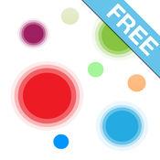 宝珠免费 - 风格适用于iOS的7