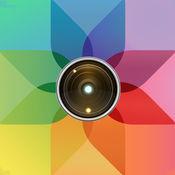 Picaive - 图片,相机,日历,当前离线