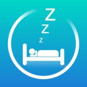 睡眠监测 – 记录夜晚的鼾声和梦话