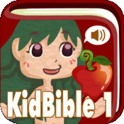 KidBible HD