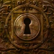 益智游戏 - 密室逃脱第一季