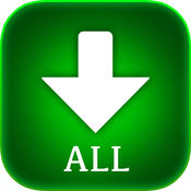 All Downloader