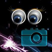 NC 偷拍-偷拍照片的利器