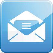 保存电子邮件联系人