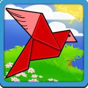折纸历险 LITE