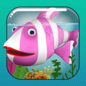 Free Fish Game ...