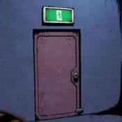 越狱密室逃亡官...