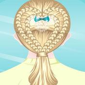 超级辫子发型师 HD