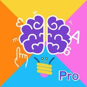 脑力训练 Pro – 锻炼大脑和记忆力