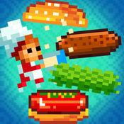 超级汉堡时代 - GMode官方正版授权