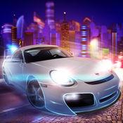 超级赛车手2 - 顶尖的赛车辛2015年游戏