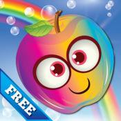 超级水果流行 - Super Fruit Pop