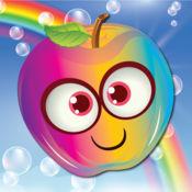 超级水果流行临 - Super Fruit Pop Pro