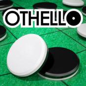 黑白棋 - Othell...