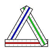 Scale Ruler (比例尺) 2.8