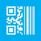 Scan - 条码和二维码读取器