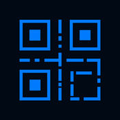 二维码扫描器:快速扫码、创建二维码