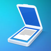 Scanner App - OCR PDF 随身扫描仪