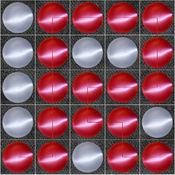 拼图球 / Puzzle with balls