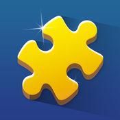 拼图 (Jigsaw Puzzle)
