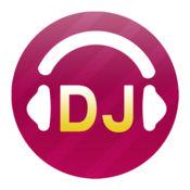 DJ音乐盒 - 最劲...