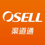 OSELL渠道通 5.0.0