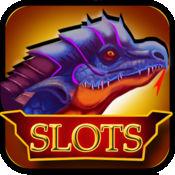 龙王国插槽:一个幸运赌场累积奖金史诗老虎机游戏免费每日奖金
