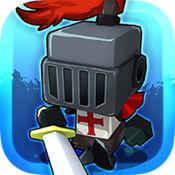 地牢英雄:RPG单机...