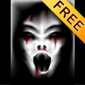 吓人的恶作剧(Scary Prank + Free)