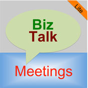 BizTalk-商务英语-会议英语Lite 2