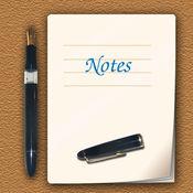写作垫 1.2.4