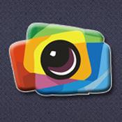闪飞相机 1.2.6