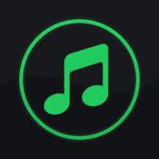 下载音乐播放器 - Mp3流播放列表