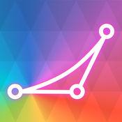 期权助手 - 期权计算器:期权定价模型