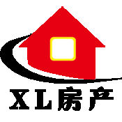 XL房产 1.0.0