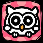 Owl Evolution 突变体猫头鹰