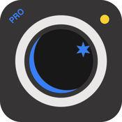 弱光摄影专业版 – 夜间拍照神器,照亮你的相机