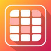 12 Pads - 制作和创造舞蹈音乐。 最好的音乐游戏免费 3.1