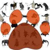 动物谱系 2.6