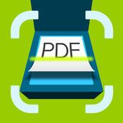 照片扫描仪 - 照片转换为PDF LE 1